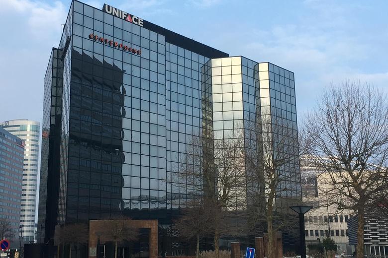 KantoorruimteaanHoogoorddreef 60<br/> inAmsterdam