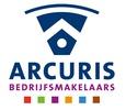 Aangeboden door Arcuris Bedrijfsmakelaars