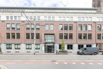 Bekijk foto 3 van eenheid 1 aan de Parkstraat 83 in Den Haag
