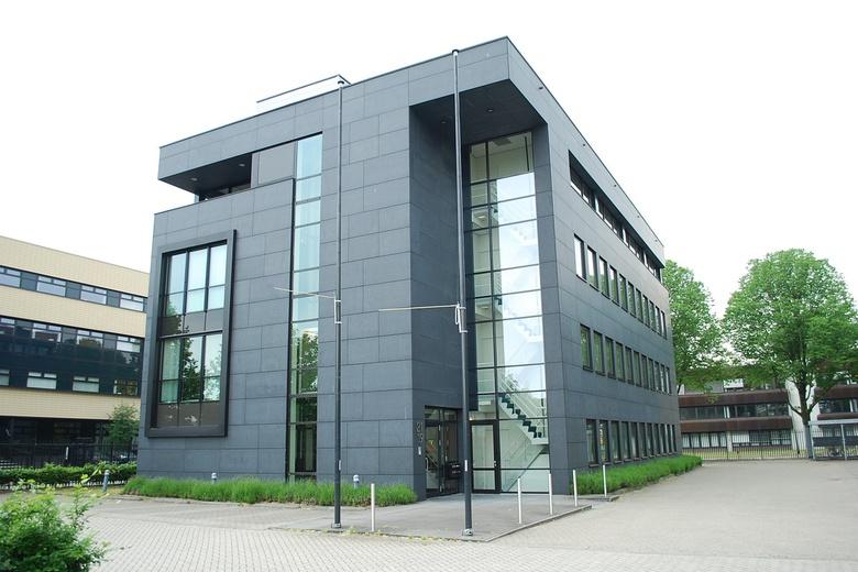 KantoorruimteaanSaal van Zwanenbergweg 23<br/> inTilburg