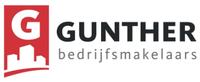 Aangeboden door Gunther bedrijfsmakelaars