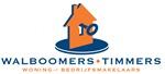 Aangeboden door Walboomers & Timmers Woning- / bedrijfsmakelaars