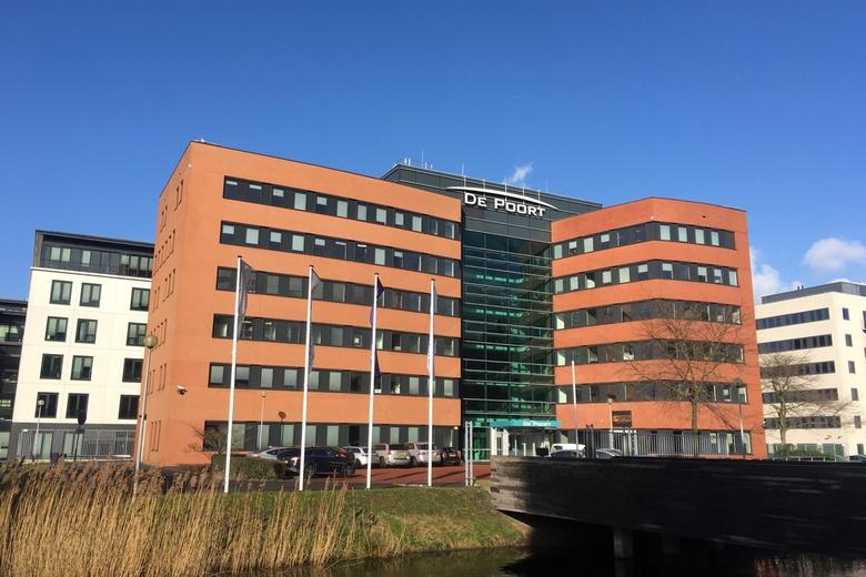 KantoorruimteaanPietersbergweg 285<br/> inAmsterdam
