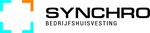 Aangeboden door Synchro Bedrijfshuisvesting