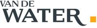 Aangeboden door van de Water Bedrijfsmakelaars Oosterhout