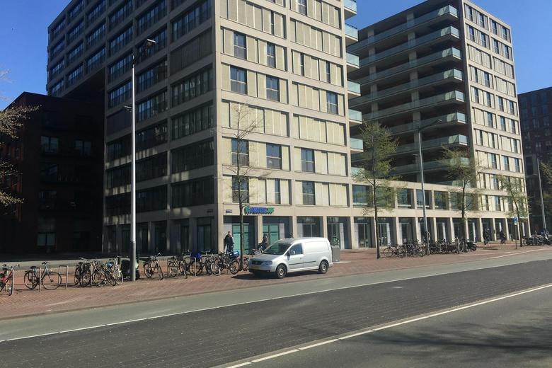 KantoorruimteaanPiet Heinkade 217<br/> inAmsterdam