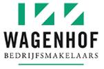 Aangeboden door Wagenhof Bedrijfsmakelaars