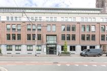 Bekijk foto 3 van eenheid 5 aan de Parkstraat 83 in Den Haag