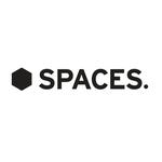 Aangeboden door Spaces