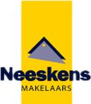 Aangeboden door Neeskens Makelaars
