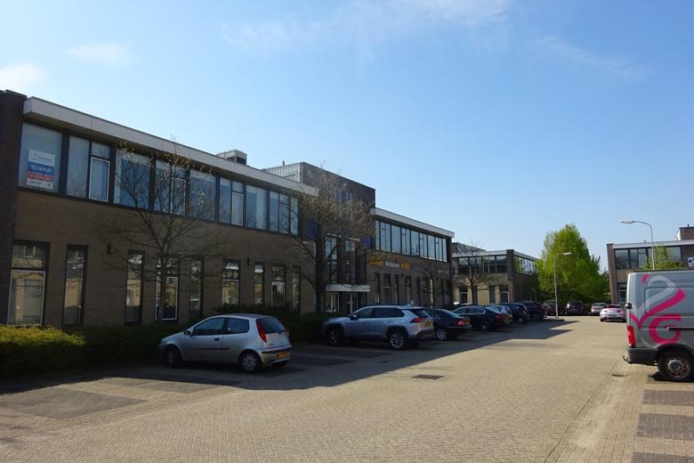 KantoorruimteaanJean Monnetpark 77<br/> inApeldoorn