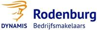 Aangeboden door Rodenburg Bedrijfsmakelaars Apeldoorn
