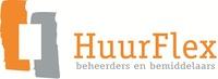 Aangeboden door HuurFlex