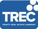 Aangeboden door TREC