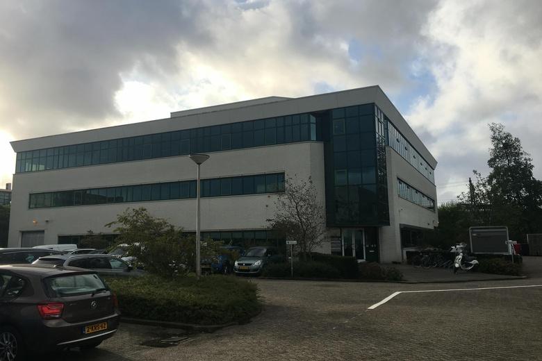 KantoorruimteaanZekeringstraat 41<br/> inAmsterdam