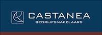 Aangeboden door Castanea Bedrijfsmakelaars