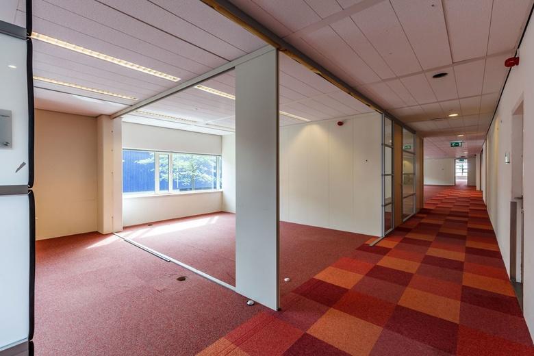 KantoorruimteaanLaarderhoogtweg 11<br/> inAmsterdam