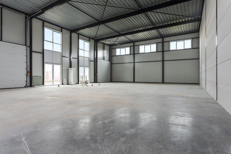 BedrijfsruimteaanLaan van de Kreeft 150D<br/> inApeldoorn
