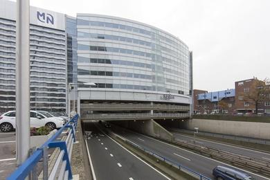 Jan Pieterszoon Coenstraat 7 In Den Haag