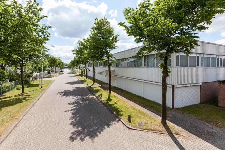 BedrijfsruimteaanSimon de Cockstraat 15<br/> inTilburg