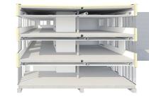 Bekijk foto 3 van eenheid 2 aan de Innovatieweg ong. in Hoek