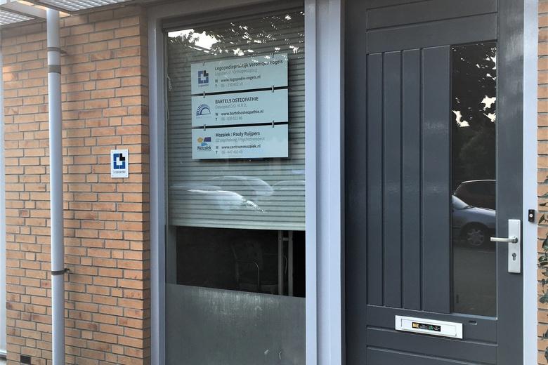 BedrijfsruimteaanJonagoldstraat 9<br/> inNijmegen