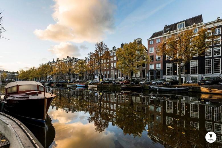 KantoorruimteaanLeidsestraat 32<br/> inAmsterdam