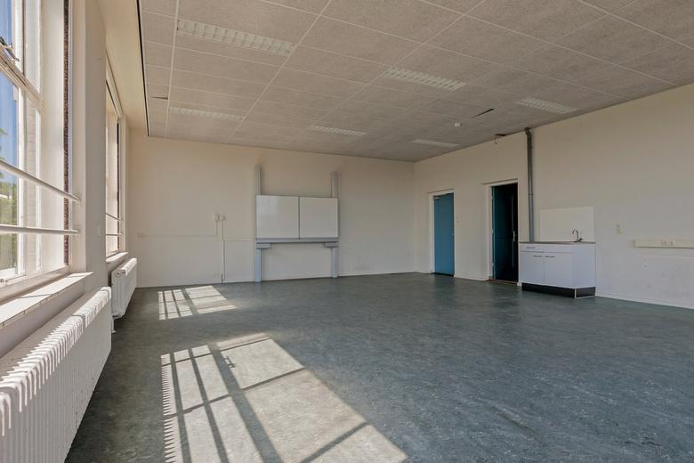 KantoorruimteaanPaul Krugerstraat 7<br/> inApeldoorn
