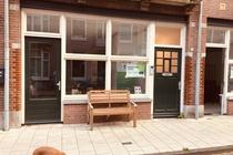 Kantoorruimteaan                                          Kuipersstraat 35hinAmsterdam