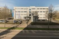 Bekijk foto 1 van eenheid 1 aan de Poststraat 2 in Sittard
