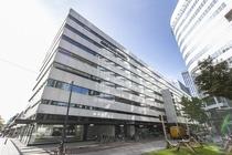Bekijk foto 2 van eenheid 4 aan de Weena Zuid 130 in Rotterdam