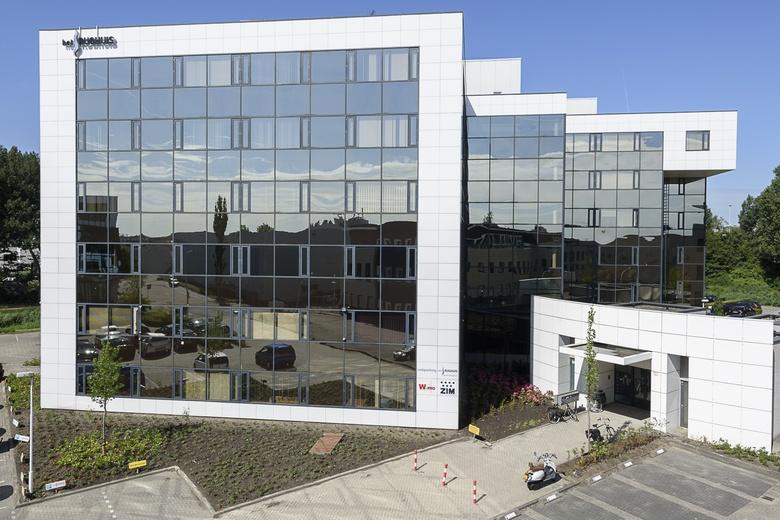 KantoorruimteaanCypresbaan 15-25 (businessunits 1e en 4e verdieping)<br/> inCapelle aan den IJssel