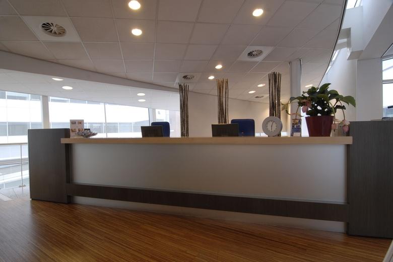 WerkplekaanJan Pieterszoon Coenstraat 7<br/> inDen Haag