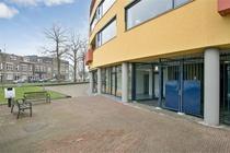 Keizerstraat 1 t/m 1D In Breda