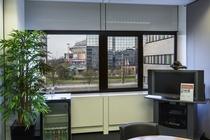 BedrijfsruimteaanHoogoorddreef 9inAmsterdam