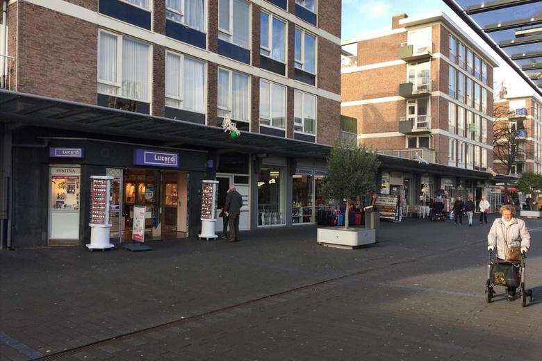 WinkelruimteaanLeyweg 932<br/> inDen Haag