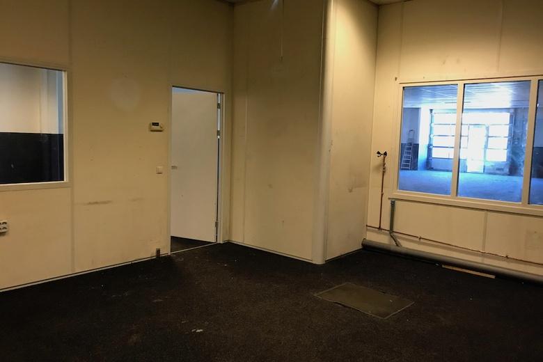 BedrijfsruimteaanHaaksbergerstraat 31<br/> inHengelo