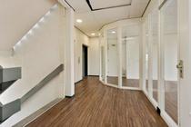 Bekijk foto 3 van eenheid 1 aan de Hooilaan 1 in Breda