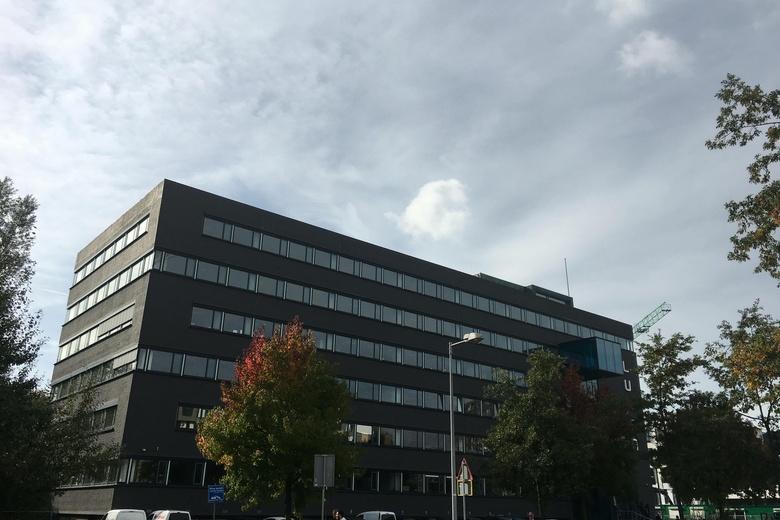 KantoorruimteaanVlaardingenlaan 15<br/> inAmsterdam