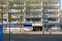 Hofstraat 4-16 In Apeldoorn