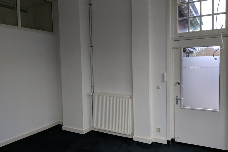 PraktijkruimteaanStationsplein 4<br/> inVoerendaal