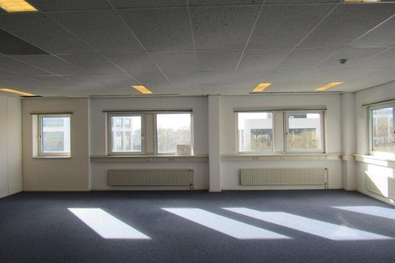 KantoorruimteaanMolenbaan 11<br/> inCapelle aan den IJssel
