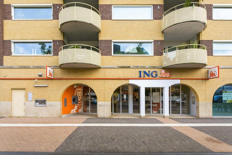 KantoorruimteaanHet Haagje 5a<br/> inHoogeveen