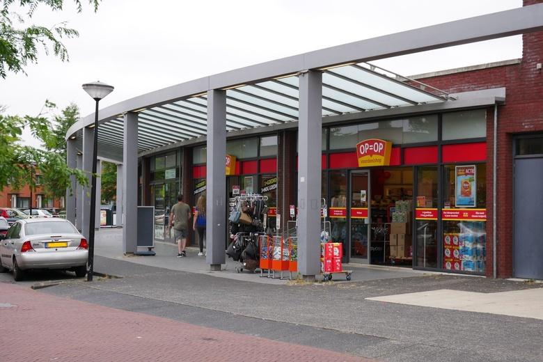 Madridweg 42 In Den Haag
