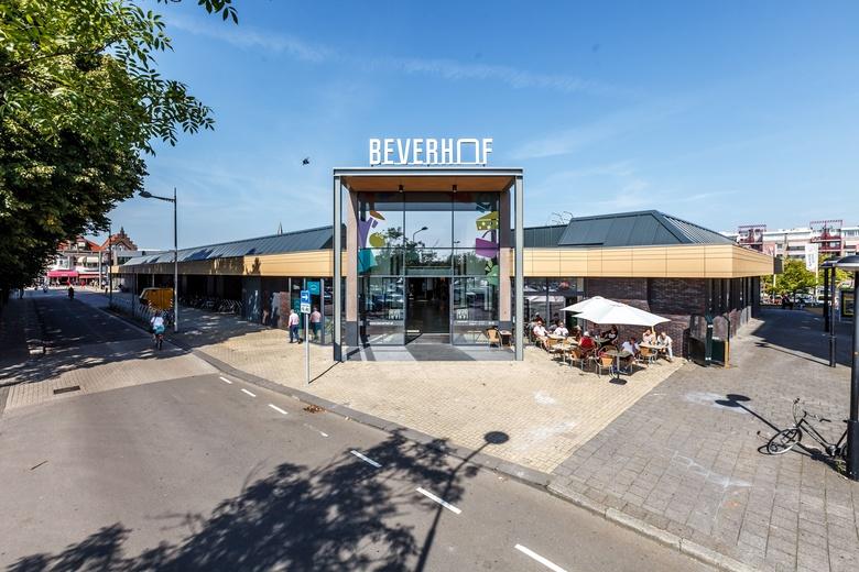 WinkelruimteaanBeverhof 9<br/> inBeverwijk