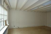 Winkelruimteaan                                          St Annastraat 8inBreda