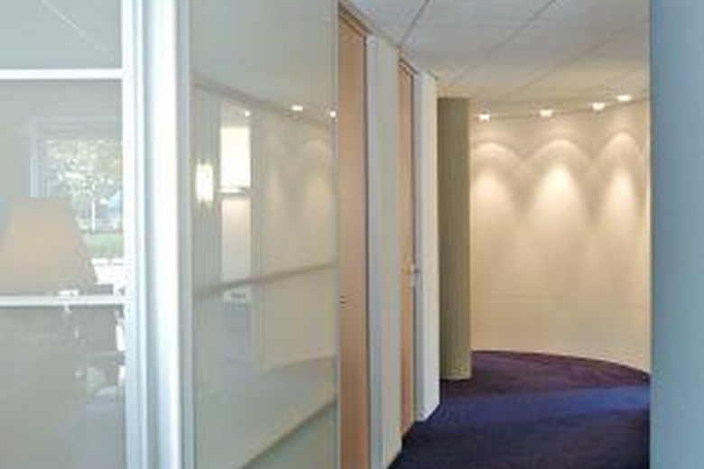 KantoorruimteaanSint Anthoniusstraat 1 E<br/> inNieuw-Vennep