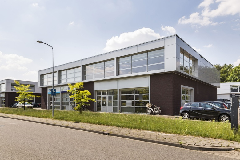 BedrijfsruimteaanSchumanpark 103<br/> inApeldoorn