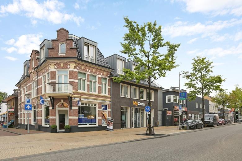 WinkelruimteaanStationsstraat 158<br/> inApeldoorn