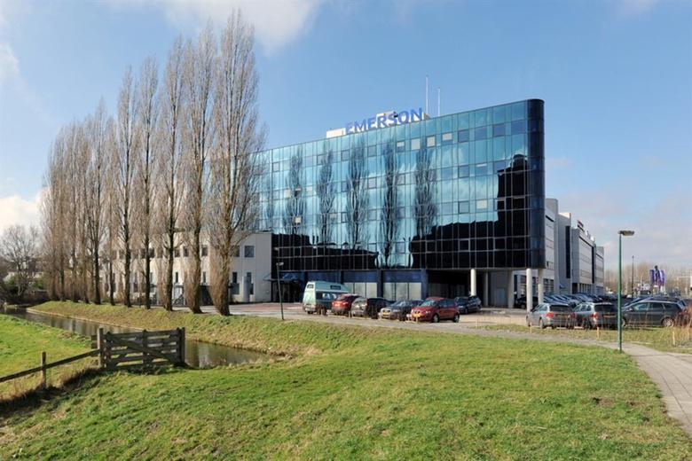 BedrijfsruimteaanPatrijsweg 4<br/> inRijswijk